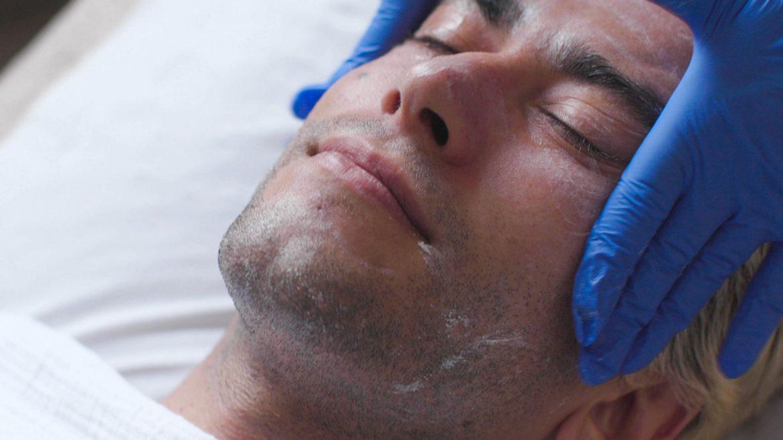 Skinfluencer Signature Facial