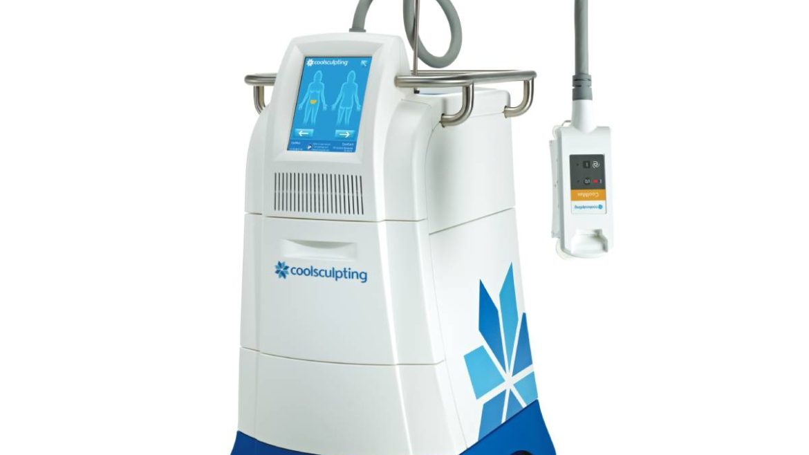 CoolSculpting™