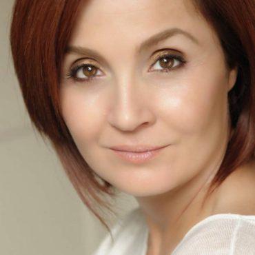Gigi Shakar