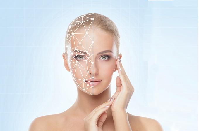 The Future Of Facials