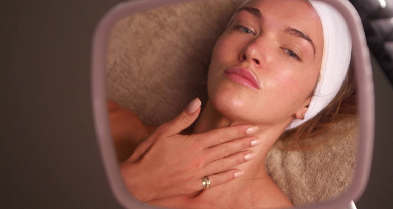 Why Medical Photography Is A Must To Treat Your Skin