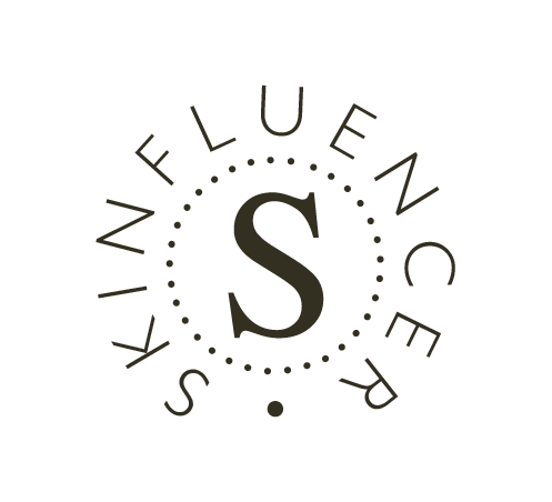 skinfluencer monogram