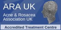 ARA UK Website
