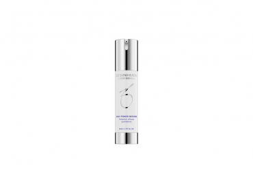 Daily Power Defence 75ML