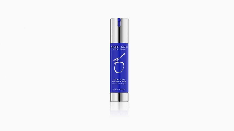 Brightalive Skin Brightener 50ML
