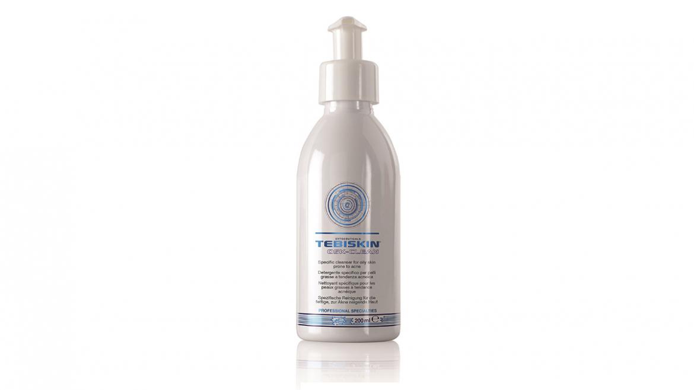 TebiSkin OSK-Clean