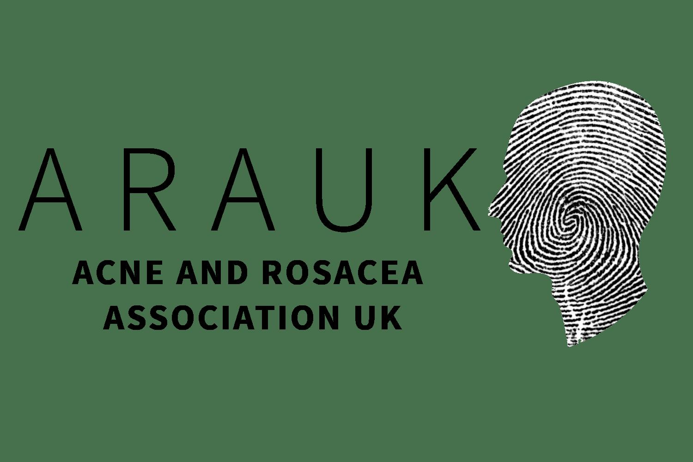 ARAUK UK